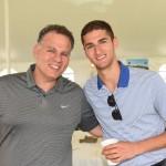 Stevie Lieberman & Son