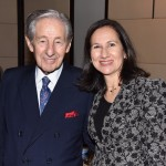 Tom Gambino,Sr and Mary Frances Gambino-Rotondi