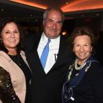 Dianne Gambino, Robert Costano, Northwell Health, Frances Gambino
