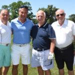 Michael Cipriani, Rosenthal & Rosenthal & Friends